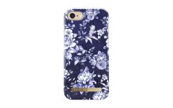 iphone-678-sailor-blue-bloom-3-1530x960