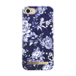 iphone-678-sailor-blue-bloom-3-1530x960
