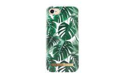 monsterajungle-iphone7-1-1530x960